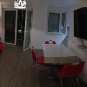 Courbevoie, Studio, 30,62 m2