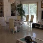 Vente maison / villa Ollioules