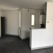 Bourges, Appartement 2 pièces, 39 m2