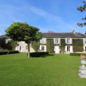 Arromanches les Bains, Maison de maître 10 pièces, 318 m2