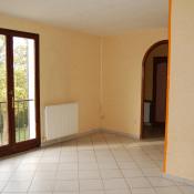 vente Maison / Villa 6 pièces Fleury-la-Montagne
