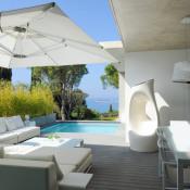 Sanary sur Mer, Villa 9 pièces, 260 m2