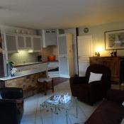 vente Appartement 3 pièces Cergy