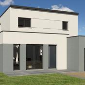 Maison 5 pièces + Terrain Lanester
