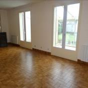 Poitiers, Maison / Villa 3 pièces, 97,64 m2