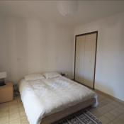 Sale house / villa Manosque 263900€ - Picture 4