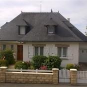 vente Maison / Villa 9 pièces Merdrignac