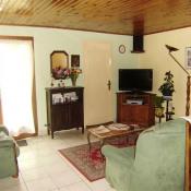 vente Maison / Villa 3 pièces Merignac
