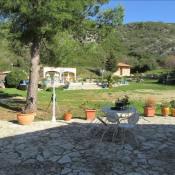 vente Maison / Villa 9 pièces Allauch