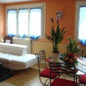 location Appartement 3 pièces Souppes-sur-Loing