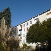 Eaubonne, Apartamento 4 assoalhadas, 66 m2