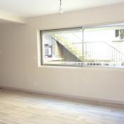 Maraussan, Maison / Villa 4 pièces, 94 m2