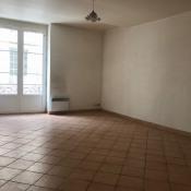 Dieppe, Apartamento 3 assoalhadas, 71 m2
