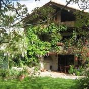 vente Maison / Villa 9 pièces La Bastide-de-Sérou