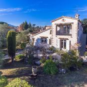 Mandelieu la Napoule, Villa 4 pièces, 130 m2