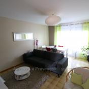 location Appartement 4 pièces Montélimar
