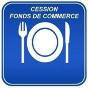 Fonds de commerce Café - Hôtel - Restaurant Charenton-le-Pont