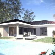 Maison 4 pièces + Terrain Ruy-Montceau
