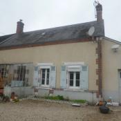 location Maison / Villa 3 pièces Sully sur Loire