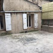 Manosque, 250 m2