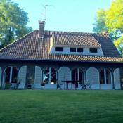 vente de prestige Maison / Villa 7 pièces Villeneuve d Ascq