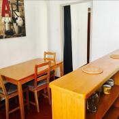 Aix en Provence, 2 комнаты, 28 m2