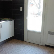 location Appartement 1 pièce Marseille 16