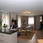 vente Maison / Villa 5 pièces Toutainville