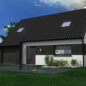 Maison avec terrain Lestrem 81 m²