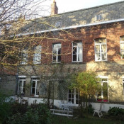 vente Maison / Villa 13 pièces St Omer