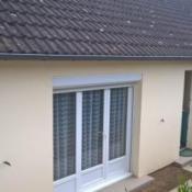 vente Maison / Villa 3 pièces La Suze sur Sarthe