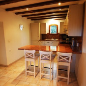 Vente maison / villa Maule 445000€ - Photo 3