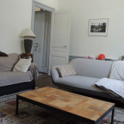 Tours, moradia em banda 8 assoalhadas, 170 m2