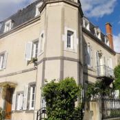 Champeix, Demeure 9 pièces, 215 m2