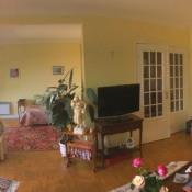 Vente appartement Pierrefitte sur seine 134990€ - Photo 3