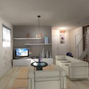 Maison 4 pièces + Terrain Bassan