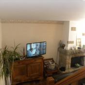 Location maison / villa Plaintel 620€ CC - Photo 2