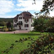Colmar, Property 12 rooms, 350 m2