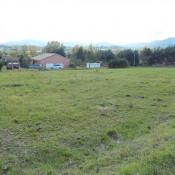 Terrain 745 m² Quintenas (07290)