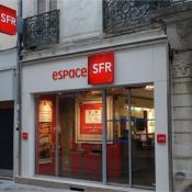 Chalon sur Saône, 262 m2