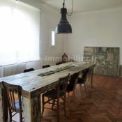 vente Maison / Villa 6 pièces Le Bouscat