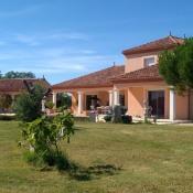 vente Maison / Villa 7 pièces Padirac
