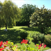 Vente maison / villa Ancretteville sur mer 267600€ - Photo 2