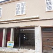 Chartres, 50 m2