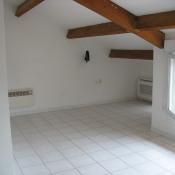 Châteauneuf du Pape, Appartement 2 pièces, 50 m2