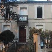 location Maison / Villa 6 pièces Angouleme