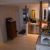 Vente maison / villa Farmoutiers 274500€ - Photo 3