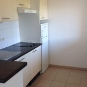 location Appartement 3 pièces Vinassan