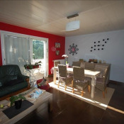 Vente appartement Frejus 185 000€ - Photo 3