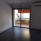 Location appartement Frejus 500€cc - Photo 1